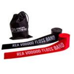 rea_voodoo_floss_band